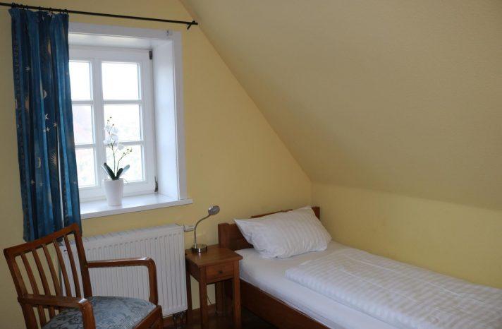 einzelzimmer-backhaus